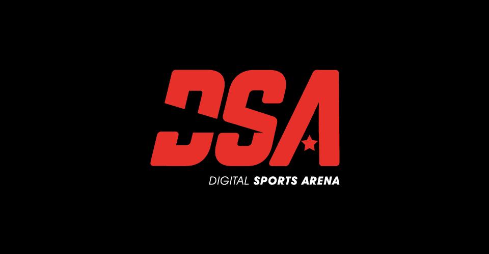 DSA - Digital Sports Arena