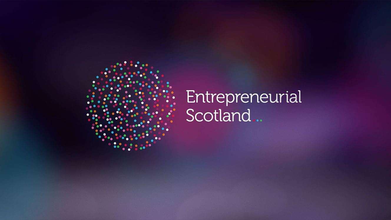 Entrepreneurial Scotland