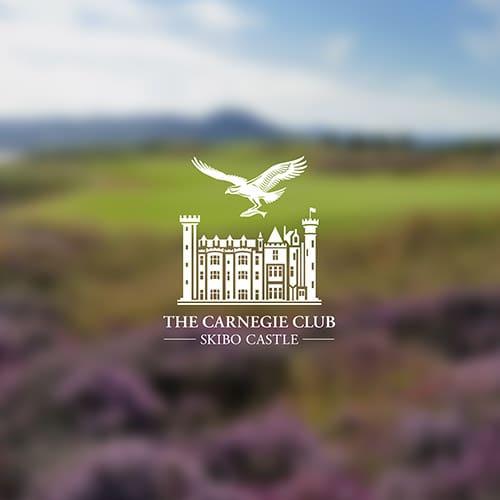 Carnegie Club Logo