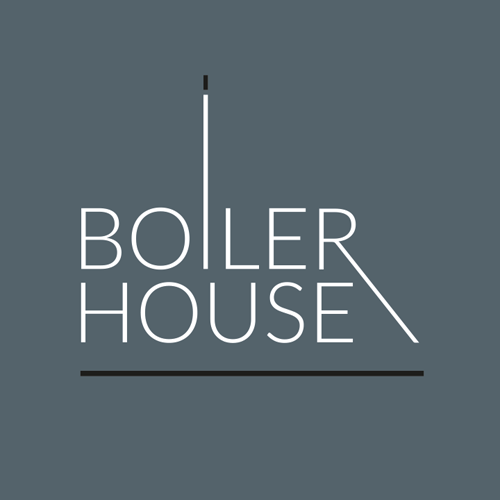 The Boilerhouse logo