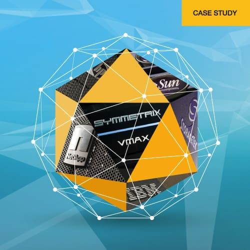 CDS Case Study