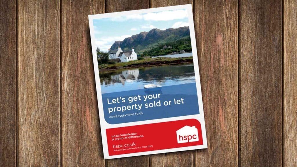hspc brochure print