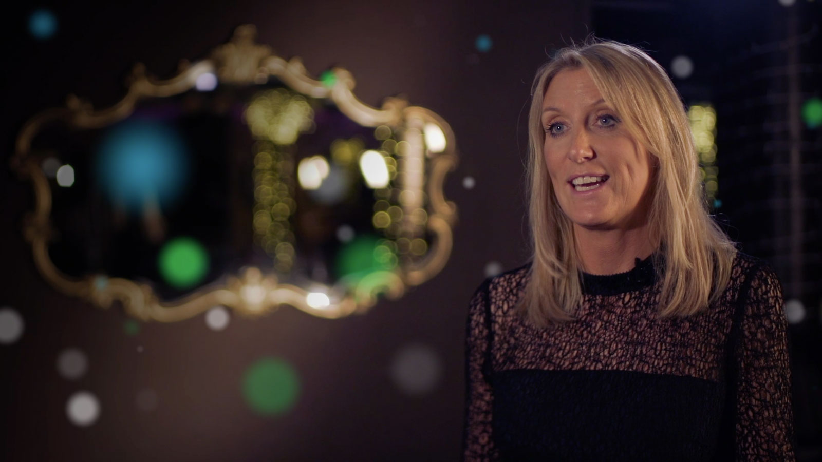 Entrepreneurial Scotland - Video Still