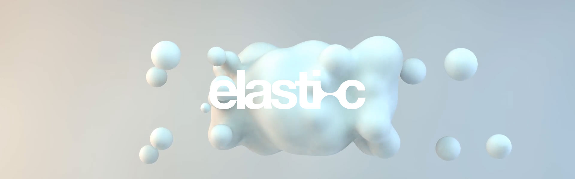 Elastic Video Ident image