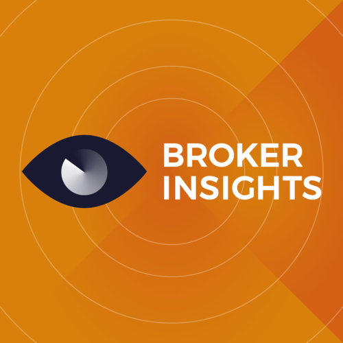 Broken Insights logo