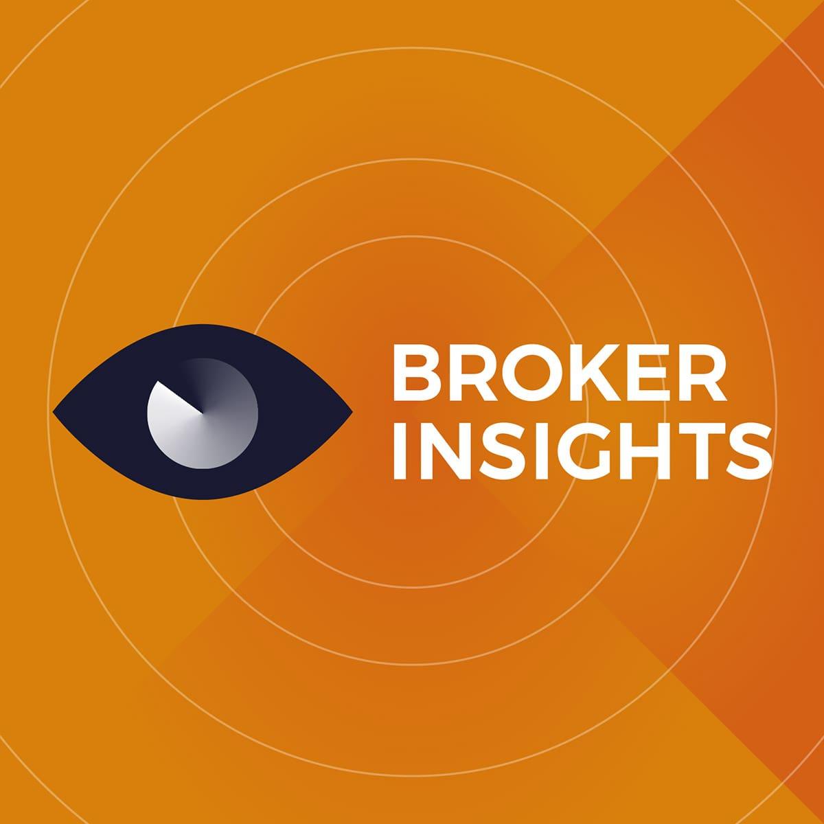 Broken Insights logo