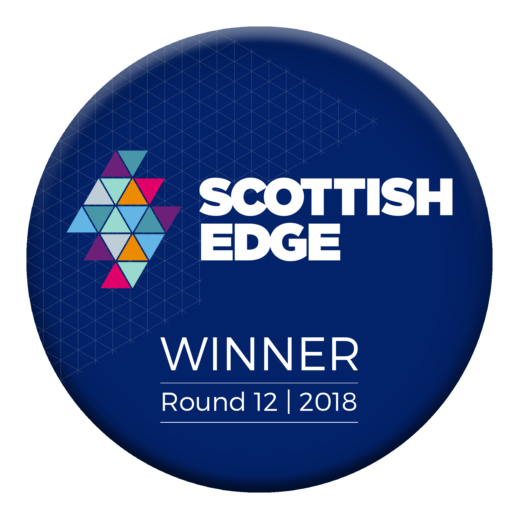 scottish-edge-winner-badge