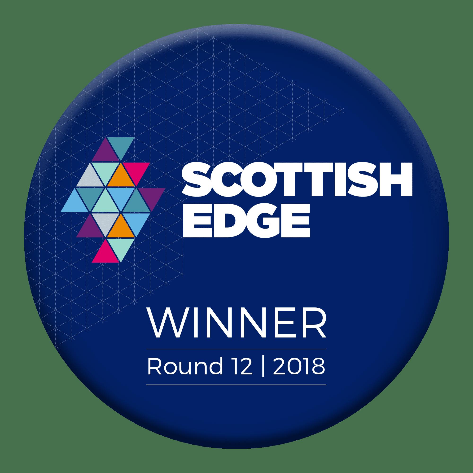 scottish-edge-winner-badge