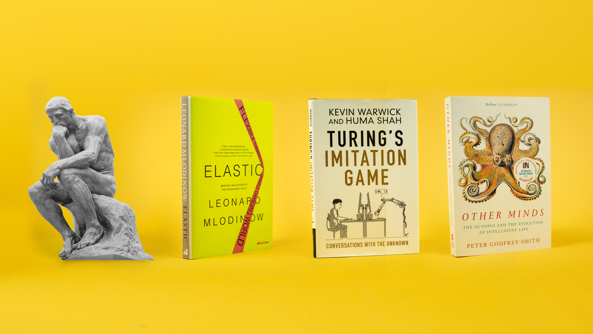 elastic-thinking-books