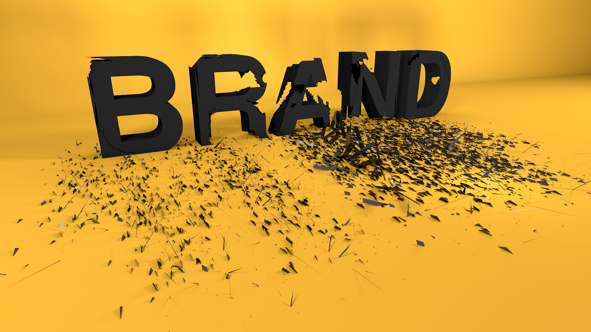 brand-black-yellow