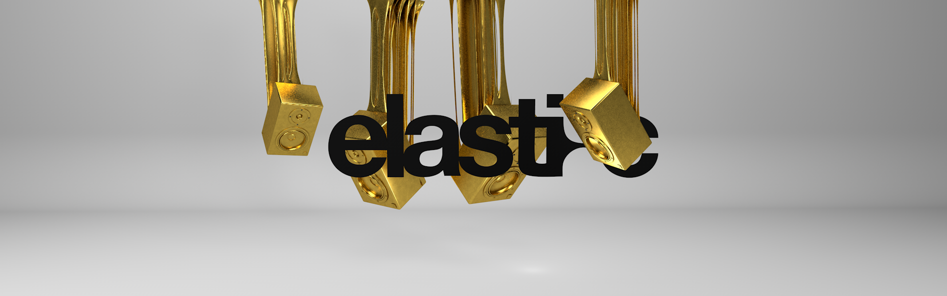 elastic-gold