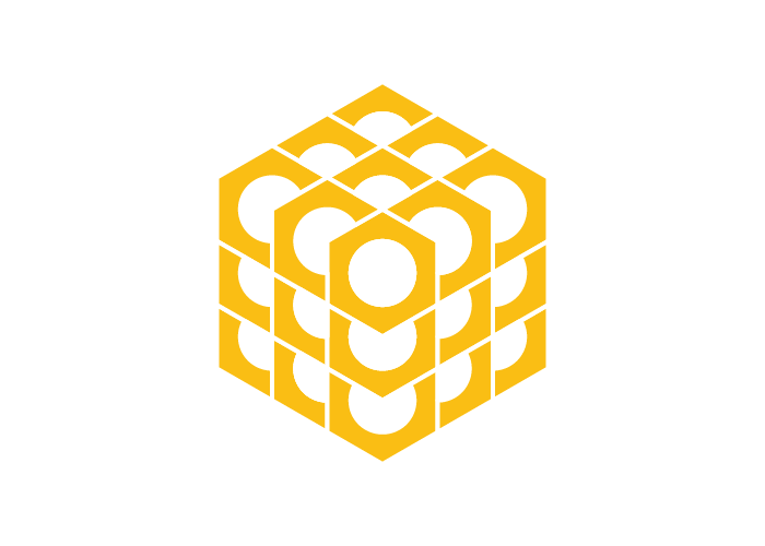 Brand Assets Icon