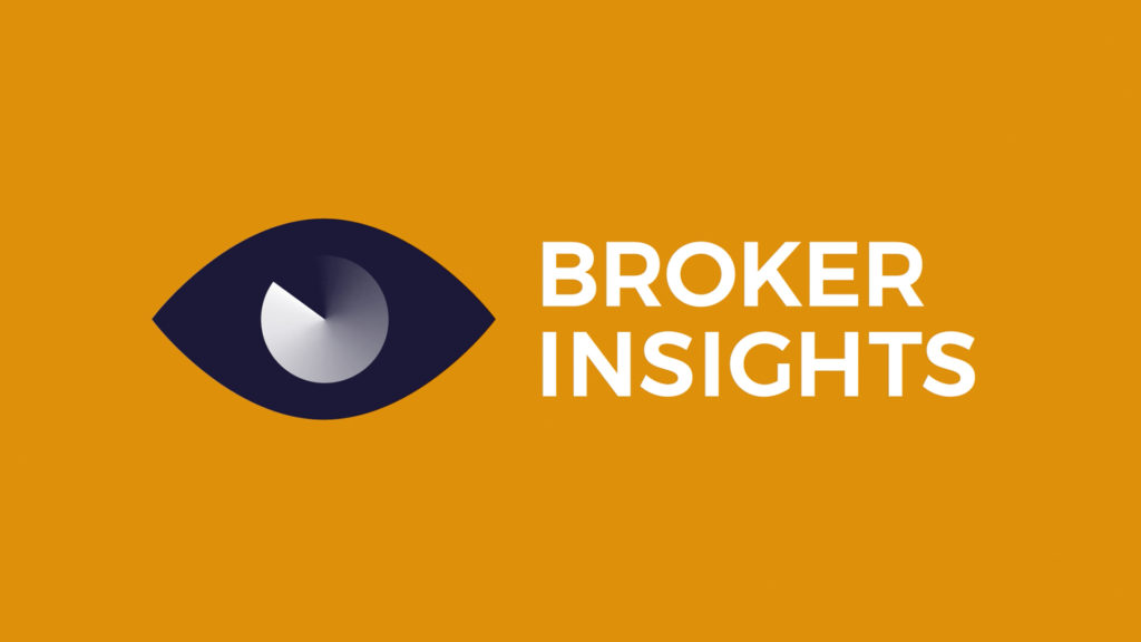 broker-insights-logo