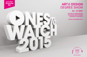 ones-to-watch-2015-invite