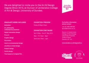 djacd-degree-show-invite
