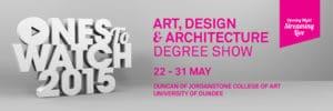 djcad-web-banner