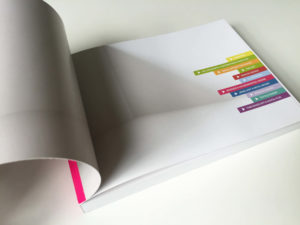 djcad-brochures