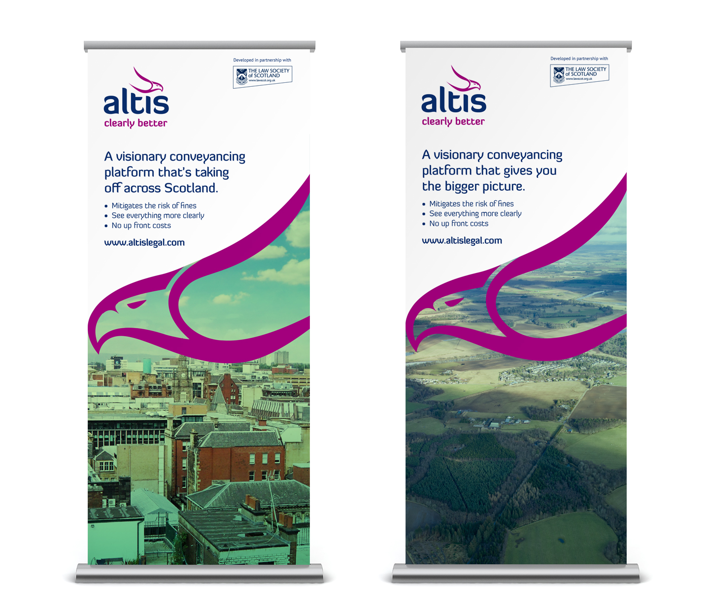 altis-roll-up-banners