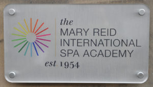 mary-reid-sign