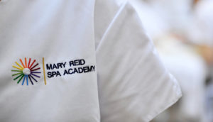 mary-reid-logo-on-clothing