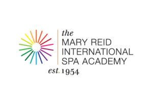 mary-reid-logo