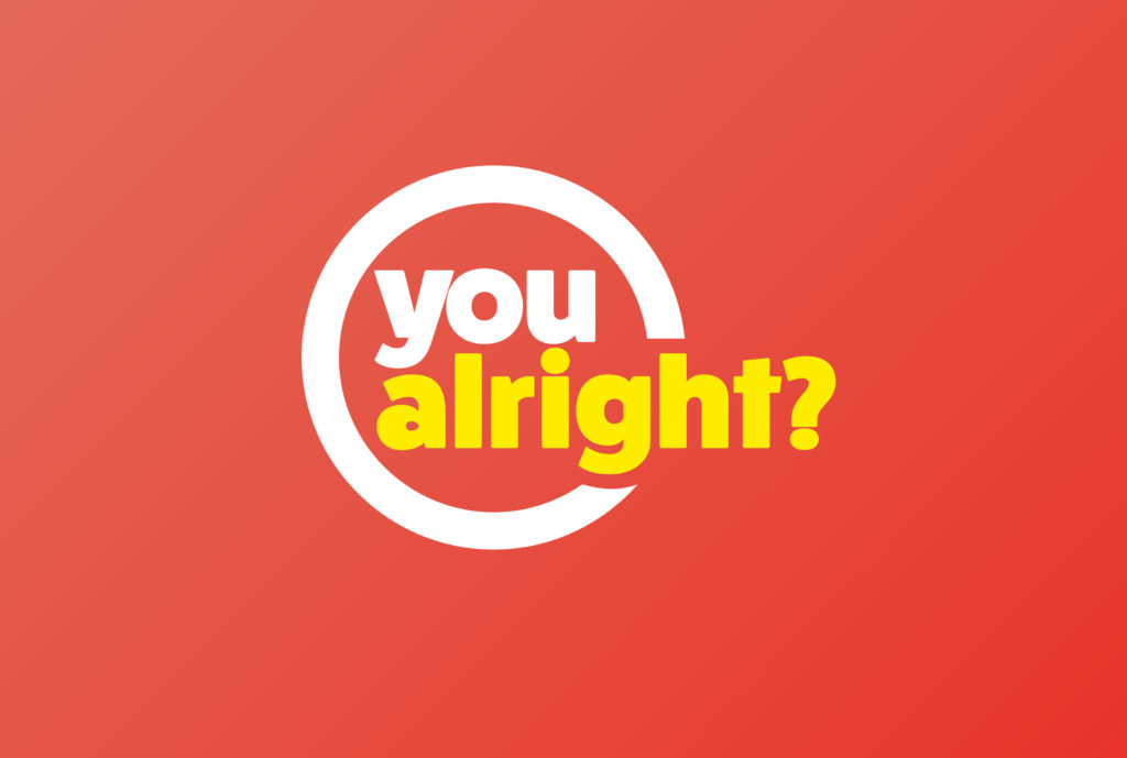 youalright-logo