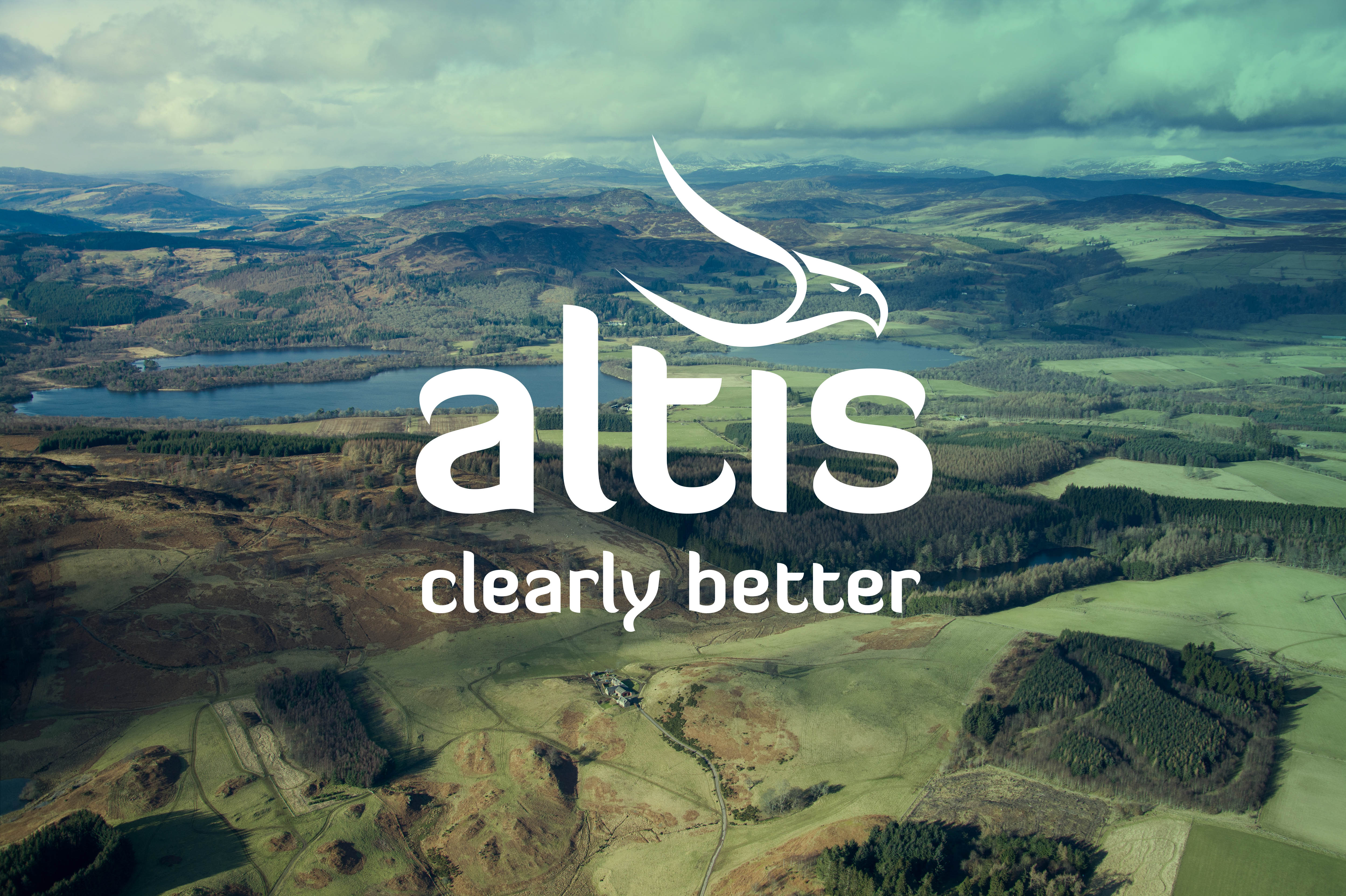 altis-software-page