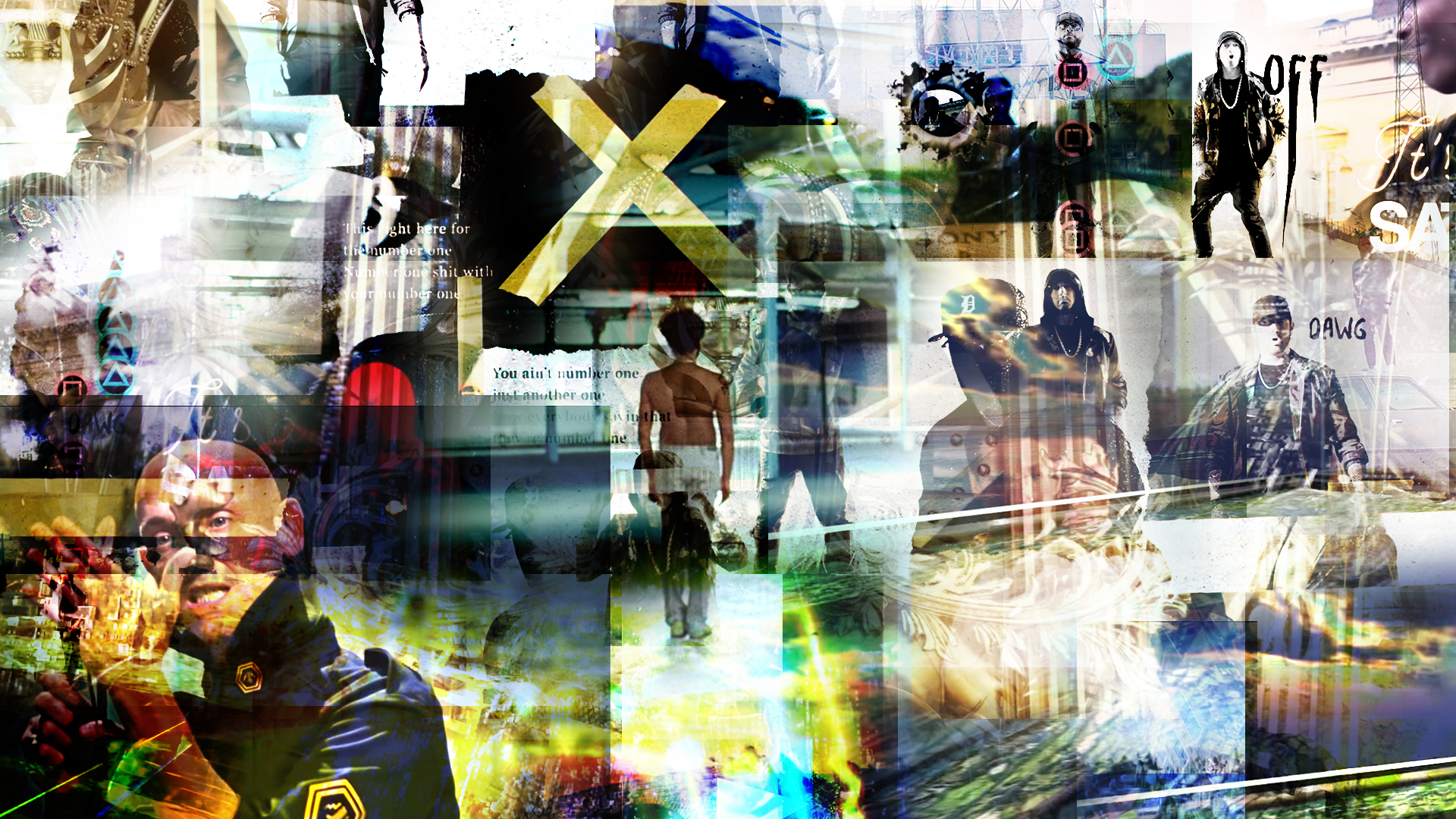 music-motion-header-image