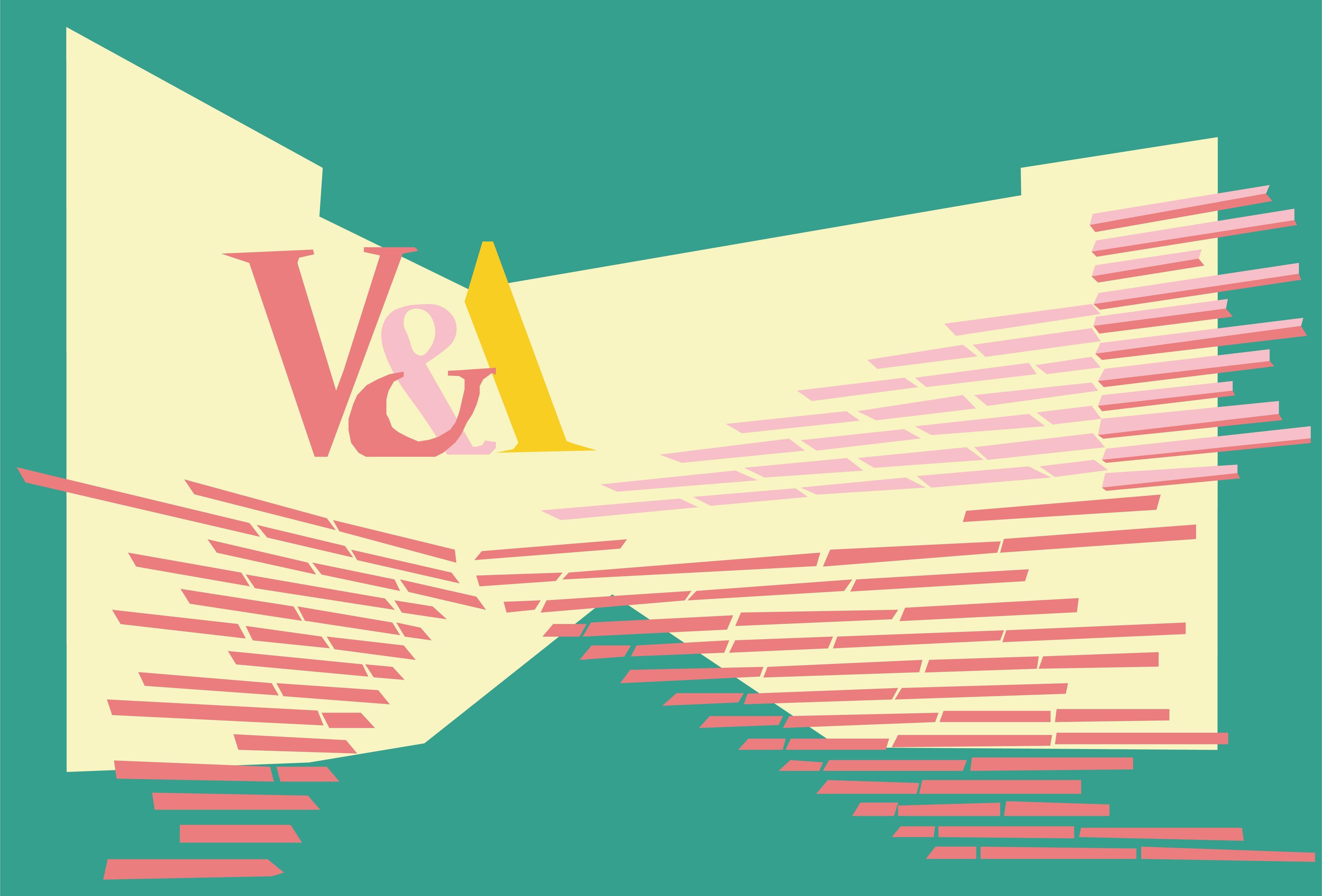 va-header-image