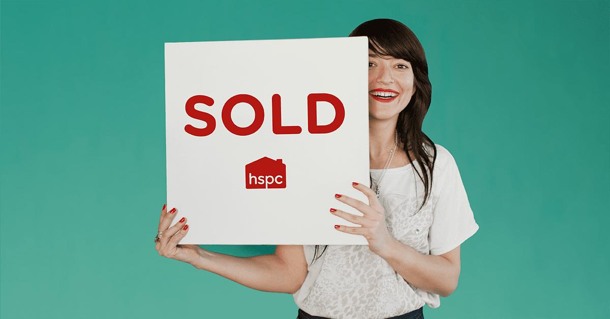 hspc-sold-image