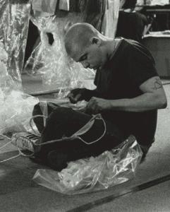 Image of Alexander McQueen